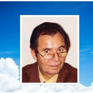 Oggi l'addio al medico dei bambini: il pediatra Franco Zerbo. A ricordarlo i genitori thienesi