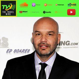 Ed Soares Legacy