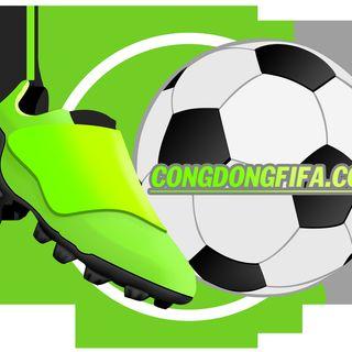 CongDongFifa.Com