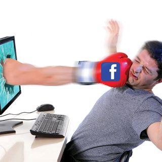 #39 - Facebook vs The Social Dilemma - DigitalNews del 15 ottobre 2020