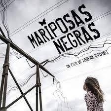 Mariposas_Negras