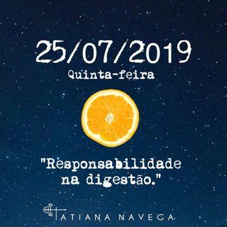 Novela dos ASTROS #40 - 25/07/2019