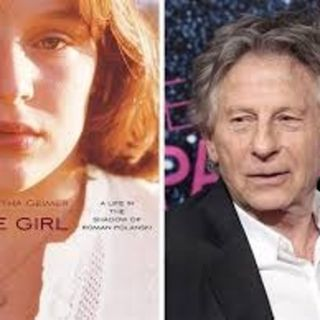 INSIDE THE ROMAN POLANSKI RAPE CASE