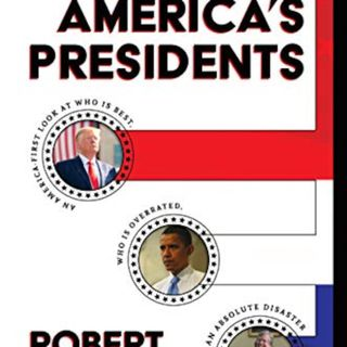 Rating America's Presidents