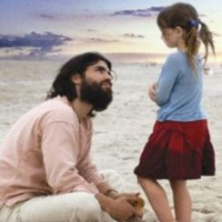 FILM GARANTITI: Bella - Un inno alla vita di rara efficacia (2007) *****