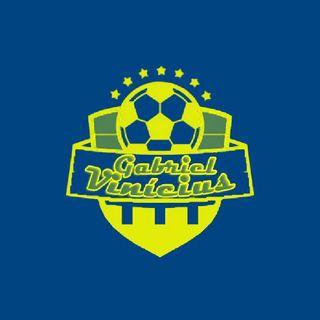 URUGUAI 0 X 2 FRANÇA (Narração Roberto Queiroz - Rádio Jornal na Copa) QUARTAS DE FINAL #FRANÇASEMI