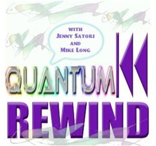 Free Readings and Discussion with Jenny Satori and Mike Long
