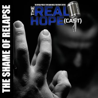 Round Table: The Shame Of Relapse