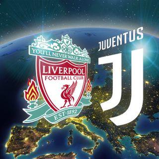 Juventus approach - Raphinha & Varane latest - Gabriel, Dembele, Wijnaldum, Firmino