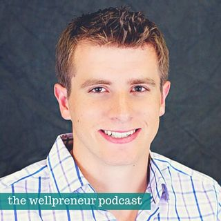 {e106} Geeking Out About Email Marketing with Nathan Barry