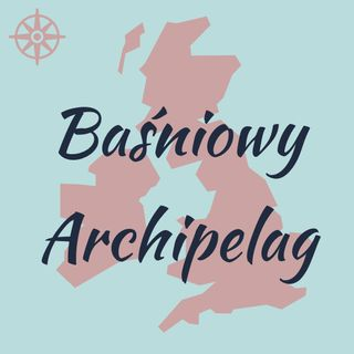 Baśniowy Archipelag