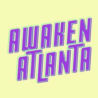 Awaken Atlanta: The Life of a Single Mother