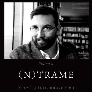 (n)Trame #6 - Filippo Tapparelli