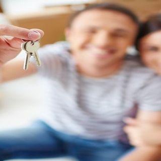 BUY NEW HOUSE MARYSVILLE CA USA