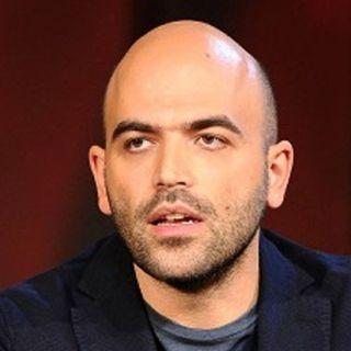 I giornalisti sono minacciati, i giornalisti vanno difesi