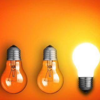Biblical Innovation For Church Planting - Brian Thiessen