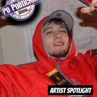 Artist Spotlight - Bizniss | @bizniss47