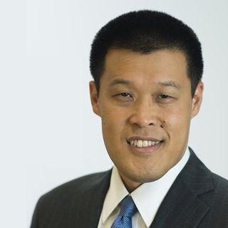 #UnitedHealthcare Community and State's Dr. Stephen Cha shares #DualComplete plan on #ConversationsLIVE ~ @uhc