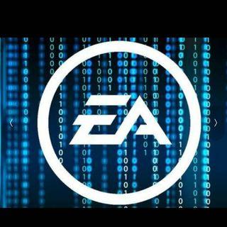 GAMERS BEWARE! CyberWarfare has Already Begun.