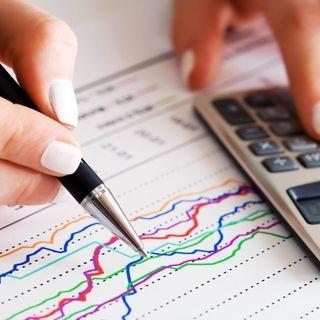07- Investire Oggi nel Miglior Fondo - Cultura Finanziaria
