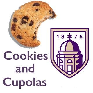 Cookies and Cupolas