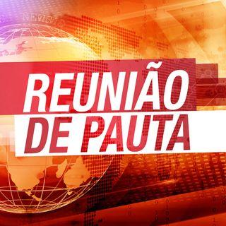 Às ruas pelo Fora Bolsonaro e eleições gerais! - Reunião de Pauta | nº 314 - 31/7/19