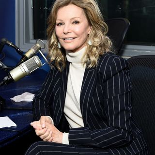 """Cheryl Ladd on Cameo, """"Charlie's Angels"""" and much more!"""