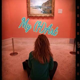 My (H)Art