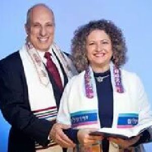 Kad-Esh MAP Ministries's tracks