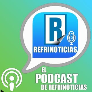 Episodio 8 Julio 7 2020