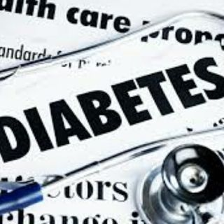Diabetes Health Tips - How To Lower The Sugar Level Naturally