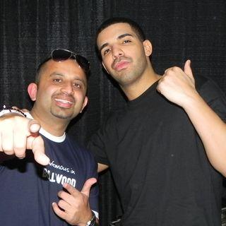 Drake 10yr Anniversary - DjPupDawg Weekend Top30 06-27-2020