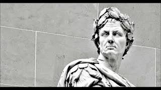 Le Interviste Impossibili Giulio Cesare