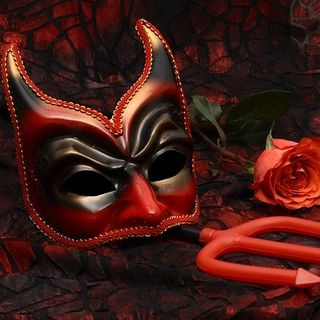 Le Diable, Guy de Maupassant (Livre audio)