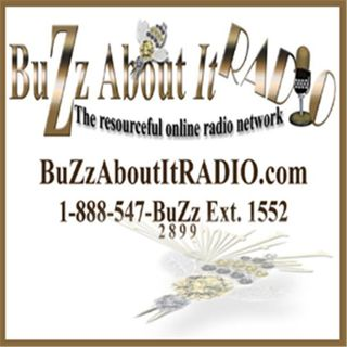 BuZz About It Radio