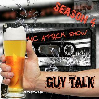 Guy Talk 17