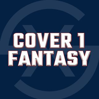 Fantasy Overreactions, Waiver Bids and Regular Season Strategy - Ep. 13
