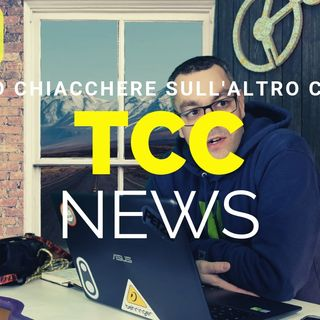 TCC News 02