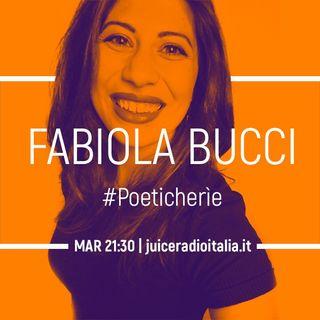 #14 Intervista a Fabiola Bucci