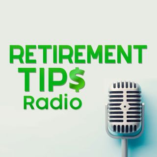 Retirement Tips Radio