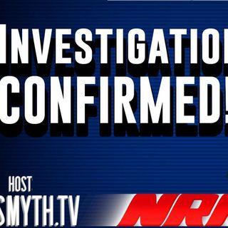 (AUDIO) NRN Tonight! 4/9/19 #TuesdayThoughts Candace Owens Crushing Left - #BarrHearing - EU Civil War Obama Covers