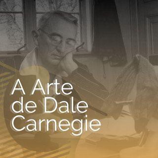 Dale Carnegie#02 - Aprecie honesta e sinceramente