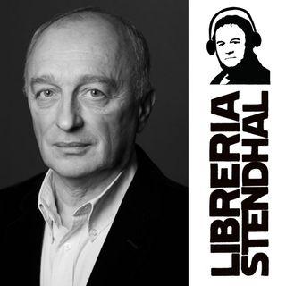 René de Ceccaty - Dialogue avec Elisabetta Rasy