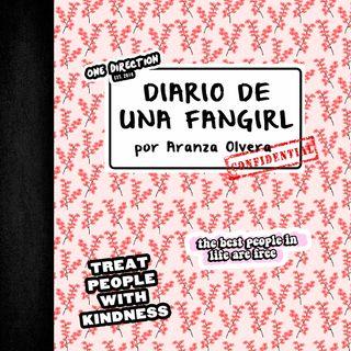 Diario de una FanGirl
