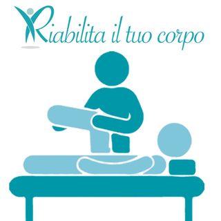 #10 Visita ortopedica