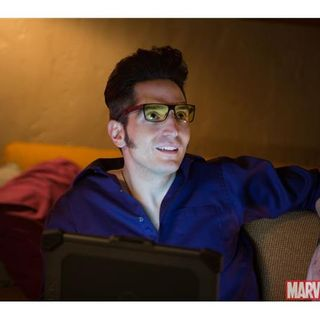 Ant-Man Stills, News, and Avengers: Age of Ultron Feedback