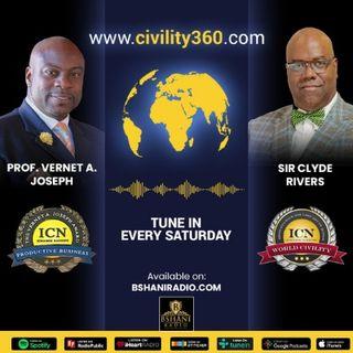 Civility 360