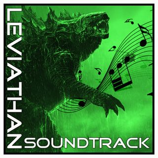 The Leviathan Soundtrack