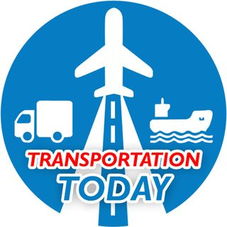 Transportation Today #1 - Brian McGuire & Federal Infrastructure