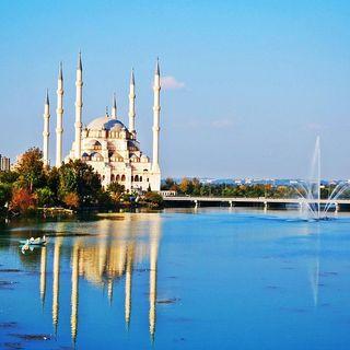 01 Adana - 02